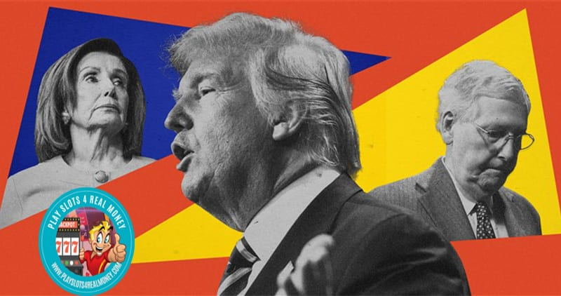 Finding The Value In Betting Political Props With The 2020 Presidential Election