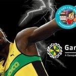 Ganapati PLC Plans To Add Usain Bolt For Their Newest Real Money Online Slot Game