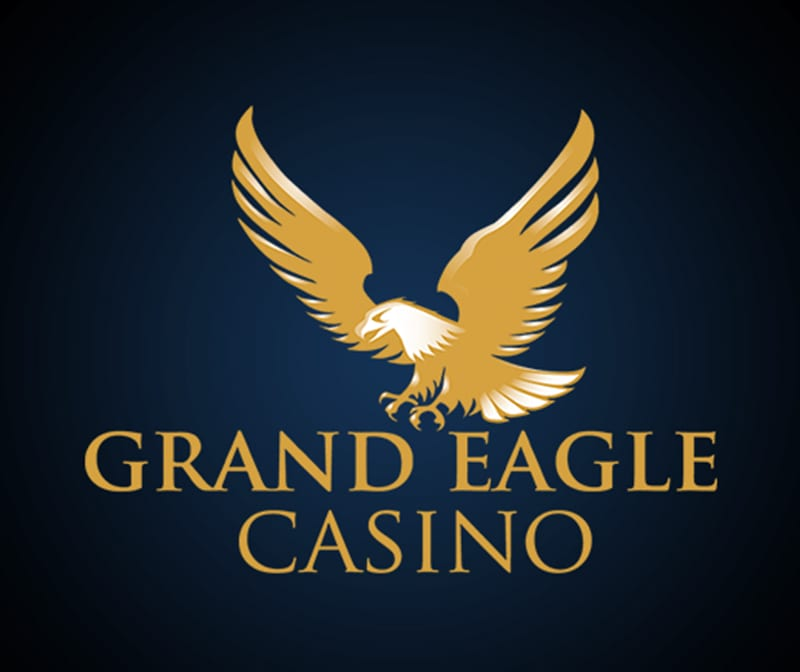 Grand Eagle Casino Bonus Codes