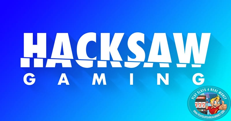Hacksaw Gaming Expands Distribution With Top Online Casino, Comeon