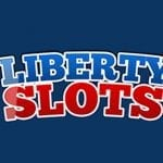 Liberty Slots Casino 2020 No Deposit Bonus Codes