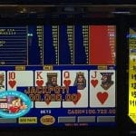 Local Las Vegas Poker Player Cashes In on a Royal Flush