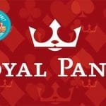 Red Tiger Slots Expands Real Money Casino Game Portfolio Distribution With Popular Online Casino Operator Royal Panda.