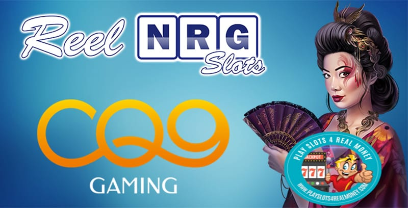 ReelNRG Expands Its Gambling Presence With Top Asian Gaming Platform