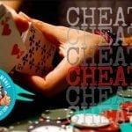 The History of Cheating Casino Slot Machines