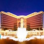 Wynn Resorts' Stock Should Benefit From Casinos In Macau China in 2020?