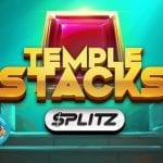 Yggdrasil Gaming Announces Temple Stacks Splitz The First Splitz Game
