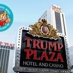 former trump casino taj mahal atlantic city mayor