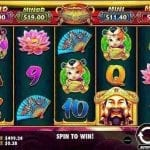 Cashiens Fortune Slots Reviews Pragmatic Play