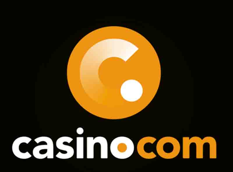 Free Casino Play No Deposit