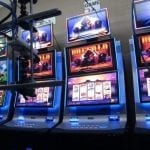 Hard Rock Atlantic City Strikes an Innovative Deal With Softweave Ltd Offering Live Slots
