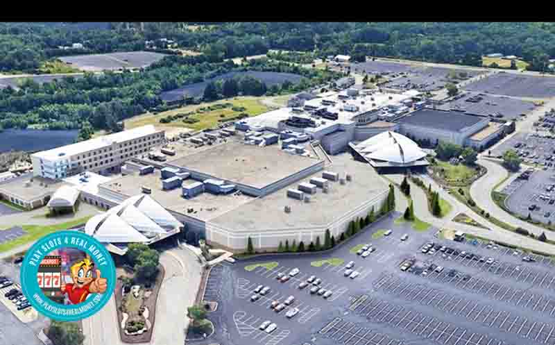 IGT and Twin River Reach Agreement to Expand Lincoln Casino
