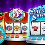 International Game Technology Takes Home Top Honors For Best Slots Game