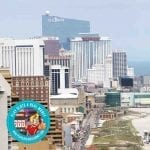 Ocean Casino Resort Atlantic City Increases Total Casino Revenue With Sports Betting