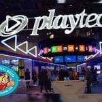 Playtech Extends Agreement With Major Live Casino Games Operator For Blackjack & Roulette