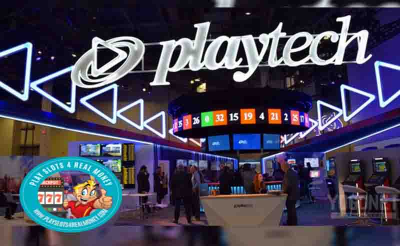 Playtech Extends Agreement With Major Live Casino Games Operator