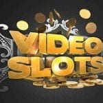 Video Slots Casino Reviews 2020 No Deposit Bonus Codes