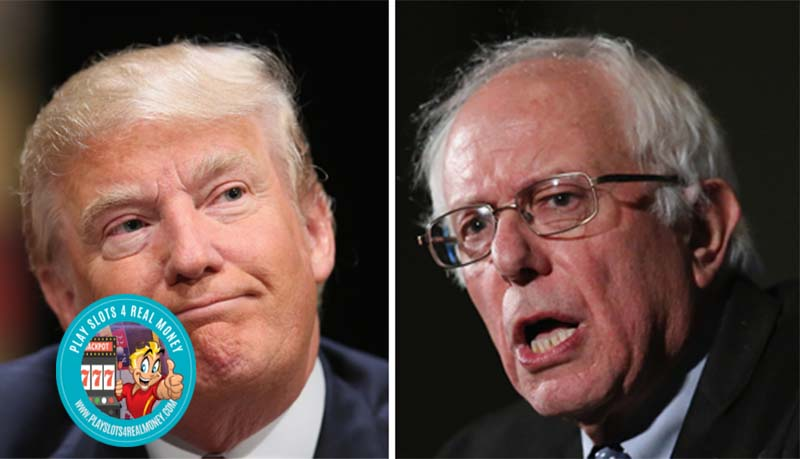 What Are The Odds Bernie Sanders Will Win Super Tuesday