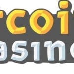 BitcoinCasinoIO Review 2020 No Deposit Bitcoin Casino Bonus Codes