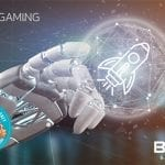Bragg Gaming Group's ORYZ Gaming Teams Up With CasinoSecret To Provide More Gaming Content