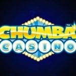 Chumba Casino Reviews 2020 No Deposit Bonus Codes