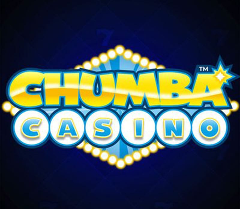New players to Chumba Casino get 2 million Gold Coins and 2 Sweeps Coins free on sign-up – no purchase or promo code necessary! Just follow our exclusive links.For players making their first Gold Coins package purchase, Chumba Casino offers a special sign-up bonus.A $10 purchase is good for 3,, Gold Coins and comes with a gift of SC