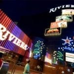 Coronavirus Officially Shutters Las Vegas Casinos