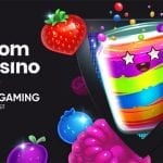 Discover The New Jamming Jars Slot Machine Game As Push Gaming Announces Exclusive Promotional Collaboration With Boom Casino