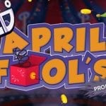 FEEL THE THRILL AND GET A RUSH WITH YOUR FREE SPINS BONUS FOR AN AN ACTION-PACKED APRIL AT CRYPTOWILD CASINO