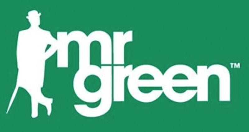 Mr Green Casino No Deposit Voucher Code