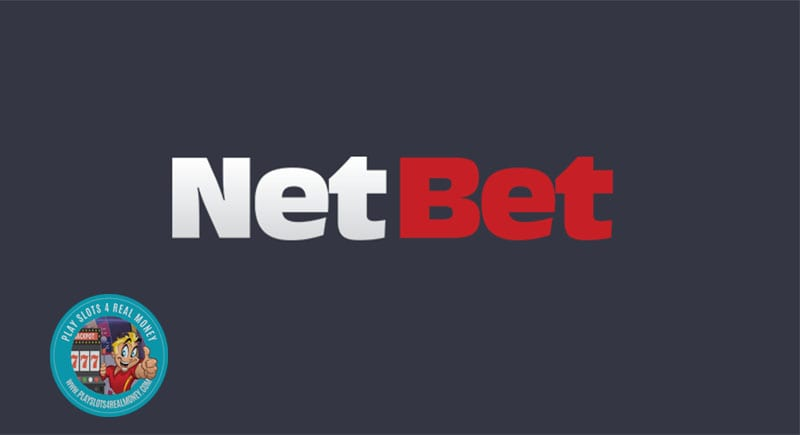NetBet Expands Online Casino Games Selection With Major Game Provider Endemol Shine