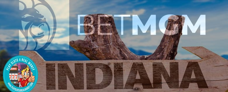 Online Sports Betting in Indiana Goes Live With BetMGM From MGM Resorts