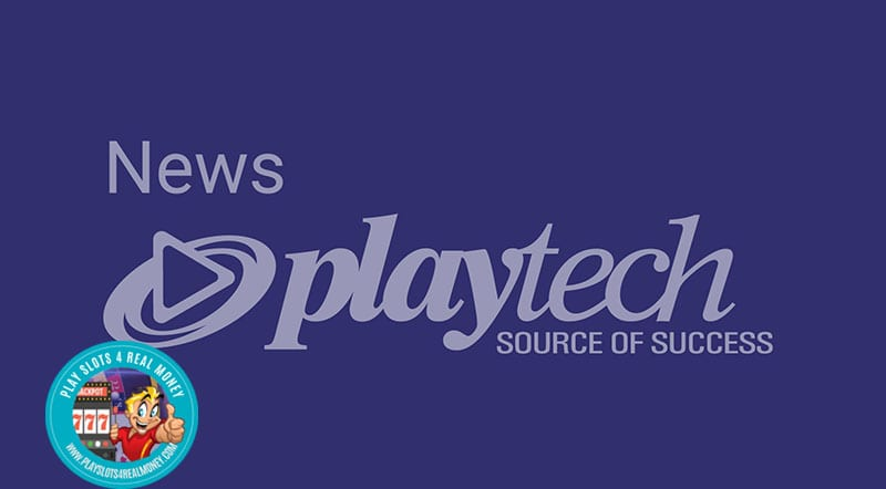 Playtech Takes Measures to Protect Online Casinos Cash Flow Amid The Coronavirus
