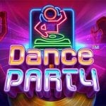Pragmatic Play Hits The Dance Floor With Latest Mobile Slot Game Release