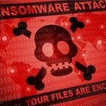 Ransomware Attacks Two Downtown Las Vegas Casinos