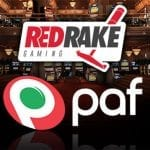 Red Rake Gaming's Latest Partnership Advances European Expansion