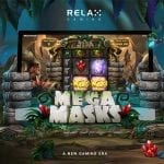 Relax Gaming Looks to Reawaken An Exciting Adventure in Latest Game Release
