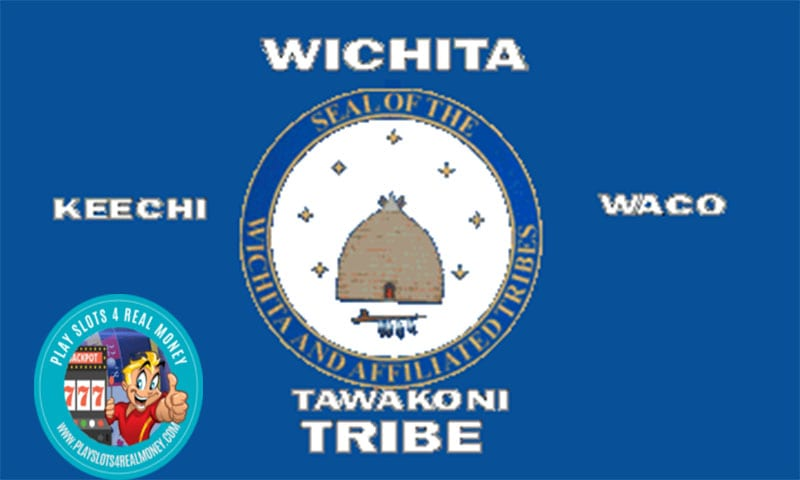 Gaming Conflicts Between Wichita Affiliated Oklahoma Tribes And Government Continue