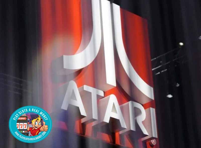Atari Gaming Is Set To Launch A New Cryptocurrency Casino