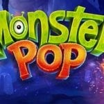 Betsoft Gaming Shakes Things Up With New Mega Win Monster Pop Slot Game