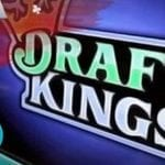 DraftKings Sportsbook Is Now Trading on The Nasdaq Global Select Market