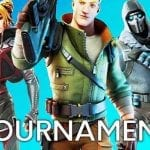 Epic Games Rolls Out a New Fortnite Online Invitational Tournament