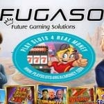 Fugaso Future Gaming Solutions Seals Major Gaming Portfolio Expansion Deal With Max Entertainment
