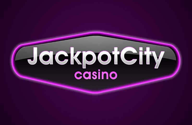 Jackpot City Cheats