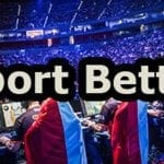 MyBookie Casino Starts To Offer eSports Betting Services Like Madden NFL Sim, & NBA2k20 SIM