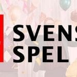Red Tiger Goes Live With Leading Swiss Casino Operator Svenska Spel Sport & Casino