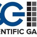 Scientific Games Expands Tickets & Instant Games Business With Germany's Lottery Bayern