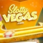 SlottyVegas Casino Reviews 2020 No Deposit Slotty Vegas Bonus Codes