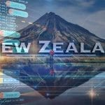 Technology Continues to Shift Paradigms For New Zealand Online Casino Sites
