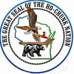 The Ho-Chunk Nation Wisconsin Casino Project Receives Federal Approval